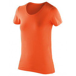 Women`s Fleece Jacket North