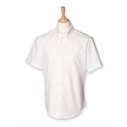 Snickers 2813 Sweat-shirt...