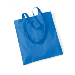 2810 Snickers Sweat-shirt...