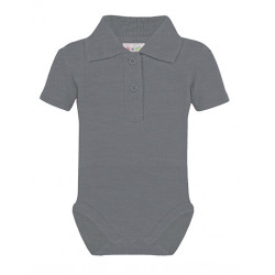 Sac shopping KI0223 Blanc