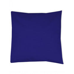 U Power CARBON chaussure de...