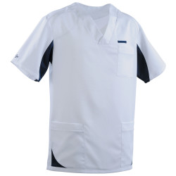 T-Shirt E150
