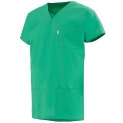 T-Shirt E190