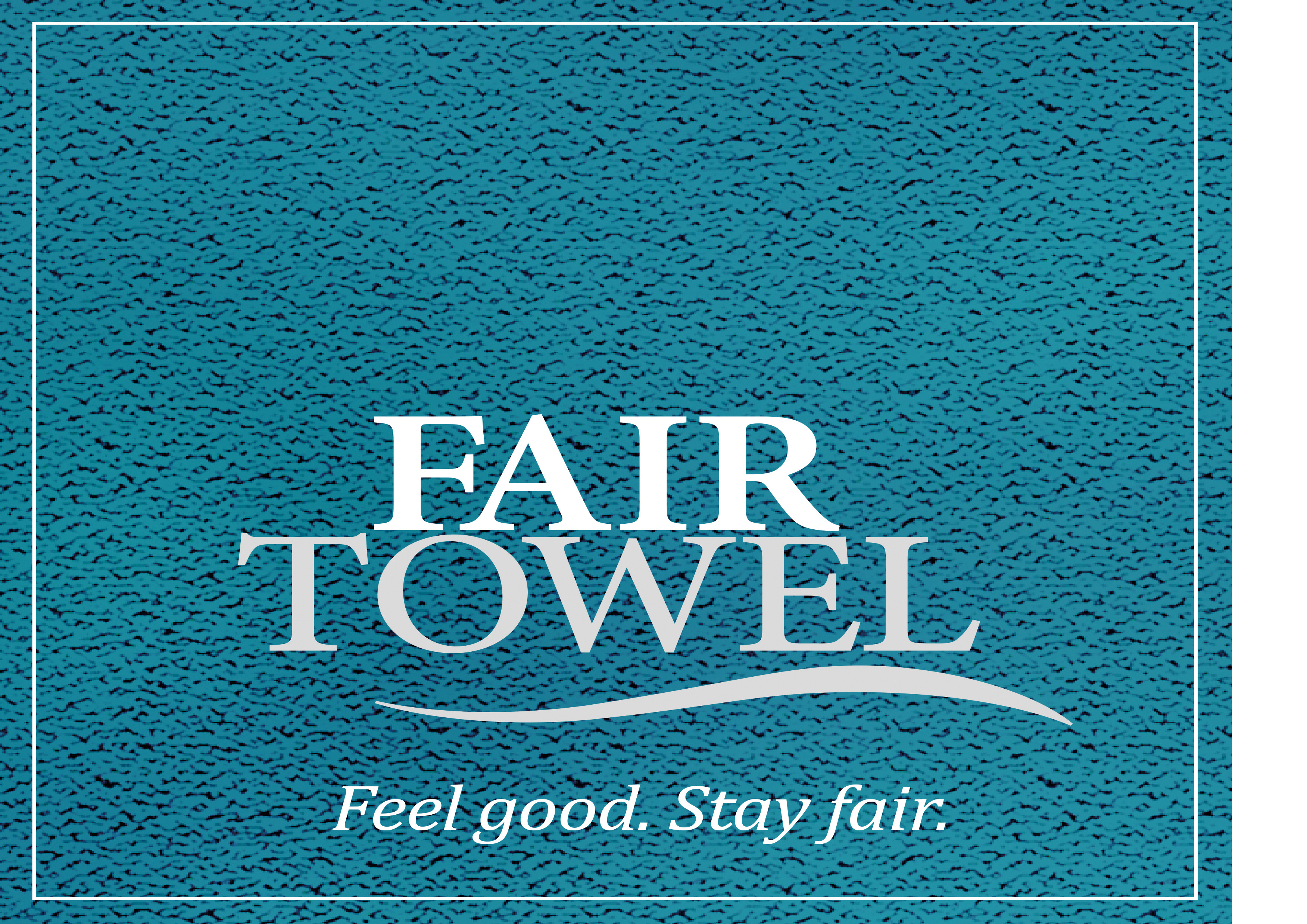 Mantis Mini
